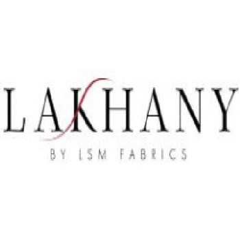 Lakhany Official