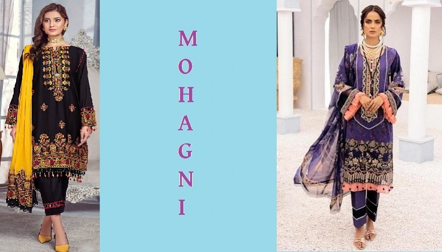 EID COLLECTION !